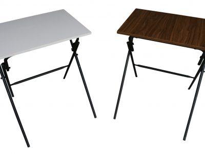 Mesas de exámen